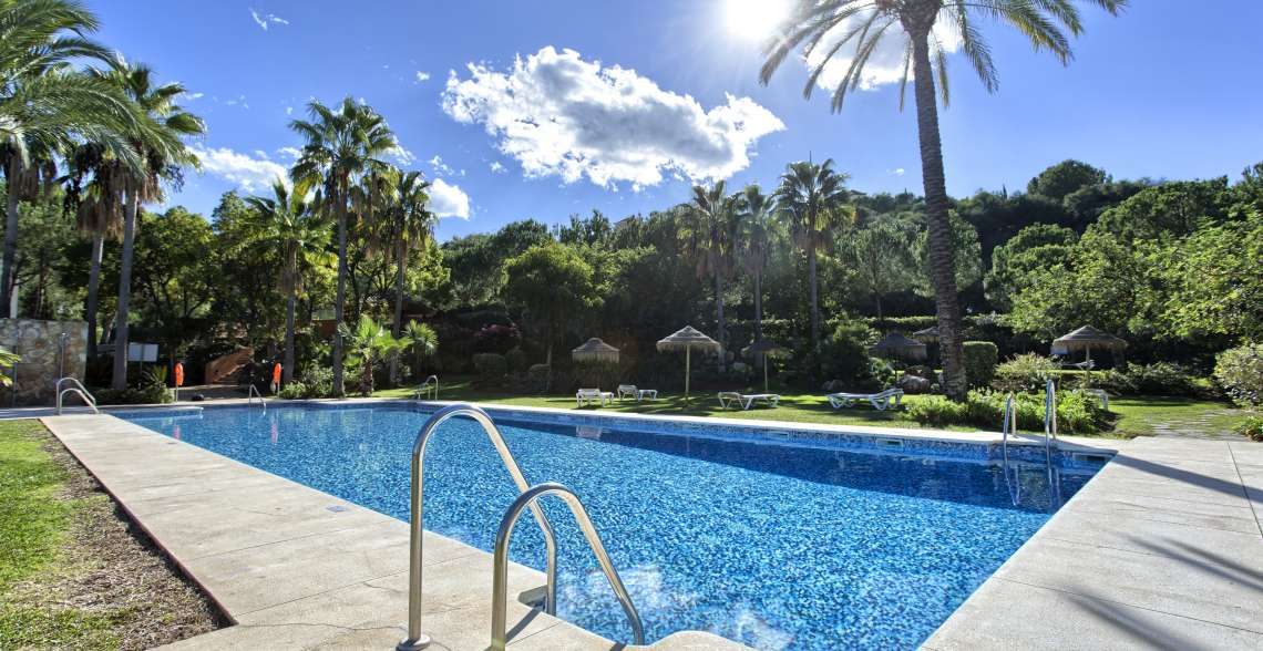 ALTOS DE LA QUINTA – LONG TERM RENTAL